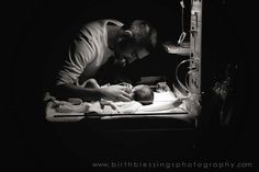 Birth Blessings Photography - 2013 International Association of Professional Birth Photographers Photo Contest