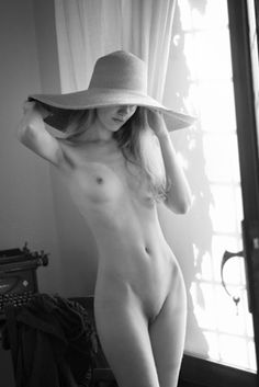 sexi, nude art, gabriel rigon, photograph gabriel