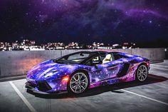 galaxy car, galaxies, gadget, dis, amaz