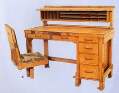 ... Craigslist Syracuse Furniture By Larkin Desks On Pinterest Secretary  Secretary Desks And ...