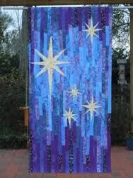 church banners advent and Christmas - Google Search