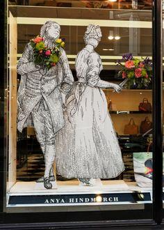 via floral,pinned by Ton van der Veer