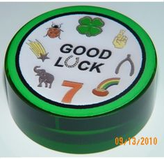 Google Image Result for http://giftsflagsandsports.com/images/LuckyCharms.jpg