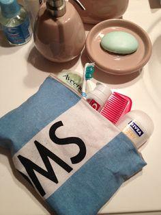sew, idea, flags, crafti, toms bag crafts