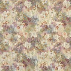Upholstery Fabric K0425 Cactus flower Tapestry