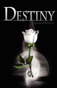 Destiny by Laura DeLuca, http://www.amazon.com/dp/0982674724/ref=cm_sw_r_pi_dp_xmHHpb1XFD0NK