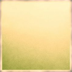 Free textures by Visualogist for personal use