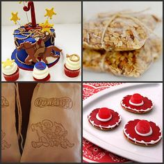 the cookies are adorable and a must have at the kids party!
