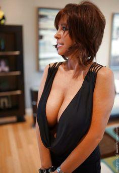 Sexy Sandra Otterson on Pinterest | Milf, Dating and Big Tits: www.pinterest.com/beast0456/sexy-sandra-otterson