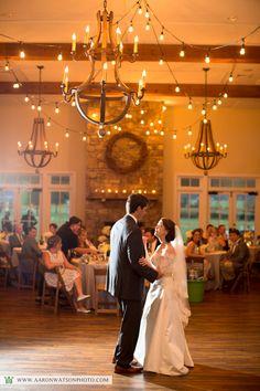 king family vineyard | ... Watson-Photography-Wedding-King-Family-Vineyards-Shannon-Aaron-361.jpg