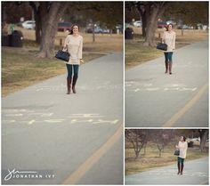 Creative Proposal Ideas love this! especially the umbrella