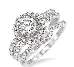 match diamond, diamond engag, round diamond, diamond bands