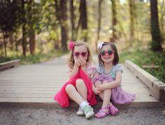 sunglasses  anna and bella