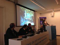 VISIT GREECE| Alex Karageorgis from Think Digital alex karageorgi, alex o'loughlin