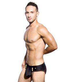 More great men and boys in hot sexy underwear on  http://www.theunderwearpower.com     All best gay blogs and best gay bloggers on http://www.bestgaybloggers.com  Best Gay Bloggers  - http://bestgaybloggers.com/i-love-black-lycra-bulging-underwear-do-you-4/