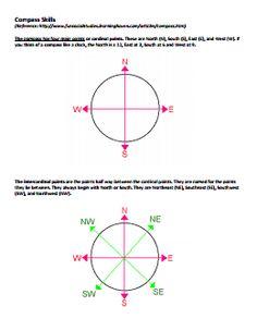 troop camp basics - compass skills - part 10.pdf