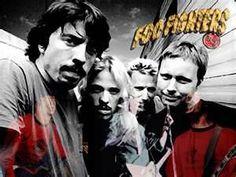 foo fighters wallpapers - Bing Images