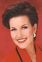 Heather French (Kentucky) Miss America 2000    Her platform was raising awareness of the plight of homeless veterans. Her activities and outspoken year of service earned her the Woman of Achievement Award for the year 2000(left). Heather was the only Miss America to be so honored at the end of her year of service.