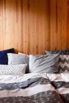 Home  Collection  Marimekko