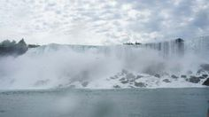 Top Attractions for Families in Niagara Falls, USA