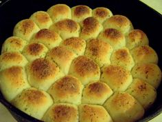Dutch Oven Madness! blog.  Tons of dutch oven/camping recipes