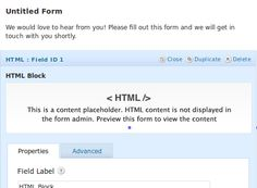 50 Gravity Forms hacks, plugins, and snippets