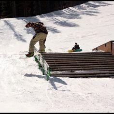 Can't wait for the season #snowboards #castlemountain