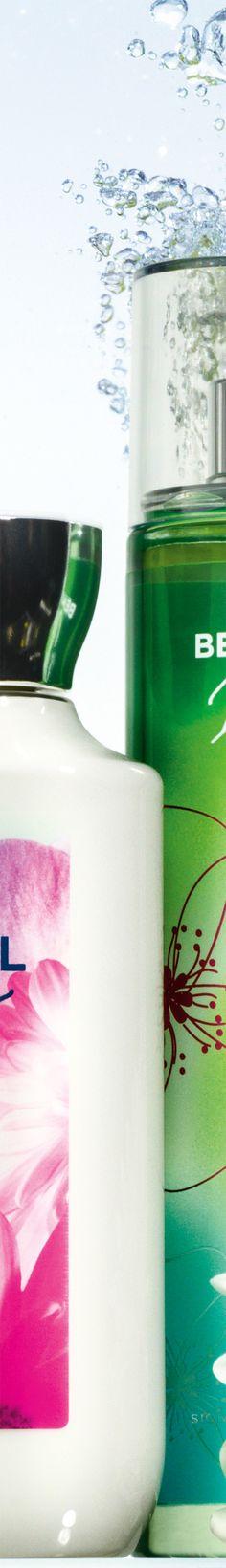 #BeautifulDay fragranc fan, bodi worksenough, beauti product