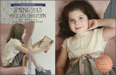 Olive Juice | Childrens Clothing | Girls Dresses | Kids Clothes | Girls Clothing | Classic Kids Clothing