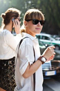 Allow yourself to enjoy alluring discounts and premium solutions all in one shop #Ray-Ban #Rayban #Sunglasses | See more about leather bracelets, sunglasses and shops.