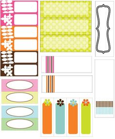 free-labels_container-store