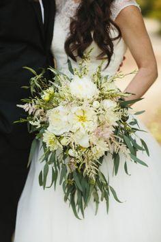 Spring Dallas Arboretum Wedding: http://www.stylemepretty.com/texas-weddings/dallas/2014/08/29/spring-dallas-arboretum-wedding/ | Photography: Sara & Rocky - http://saraandrocky.com/