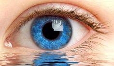 Eye Health Nutrition