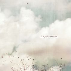 daydreams. ©www.lkgphoto.com