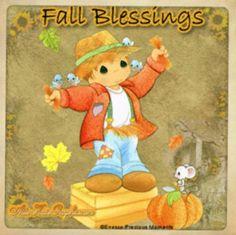 autumn theme, autumn clip, fall decor, fall inspir, clip art