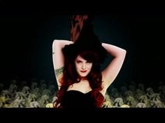 ▶ Scissor Sisters - Baby Come Home - YouTube