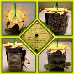 grade teacher, summer teachers gift starbucks, starbuck starbuck, year gift