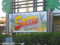Hudson Florida | Hudson Beach Florida Sams