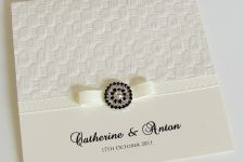 ... Invitations : Wedding Invitations Online | Breeze Invitations More
