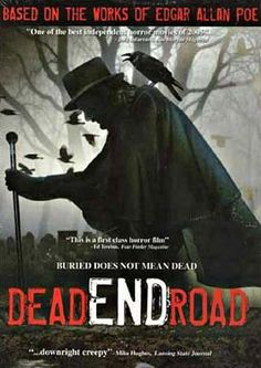 Dead End Road Horror Movie - Watch free on Viewster.com  #movie #movies #horror #scary