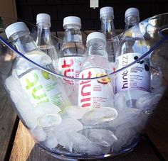Americans consume 152 pounds of sugar a year! Most of it hidden in processed foods and sweetened drinks. Here's a fruit essence water with 0 sugar and 0 diet sweeteners. Time to detox from sweetened drinks.