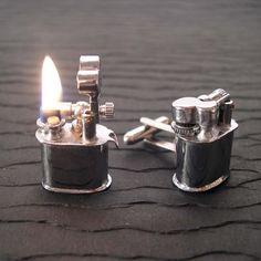 Accessories for a man - http://berryvogue.com/mensaccessories