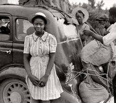 cranberri, african american, histori, florida, migrant worker, jack delano, 1940, north carolina, new jersey
