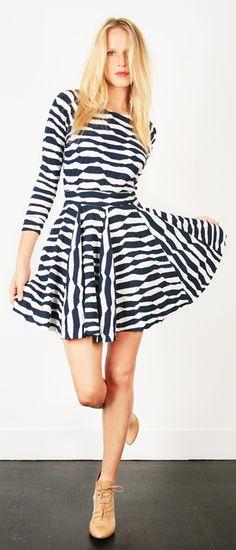 This dress.