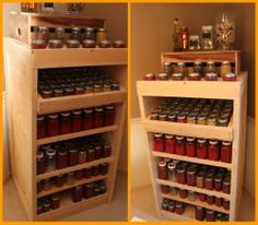 If you are into canning, this is for you! http://theownerbuildernetwork.co/d6em