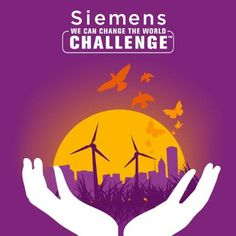 "TEACHERS AND STUDENTS WANTED!! ""We Can Change the World"" Challenge For Kids in Grades K-12"
