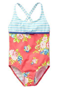 Mini Boden swimsuit