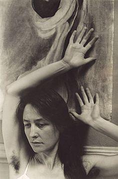 georgia okeeff, peopl, alfred stieglitz, inspir, 1918, artist, portrait, photographi, alfr stieglitz