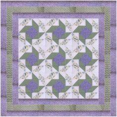 quilt patterns, quilt idea, patchwork quilt, quilt bee