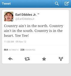 ♥ Earl Dibbles Jr